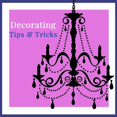 Decorating Tips and Tricks:Bespoke FM