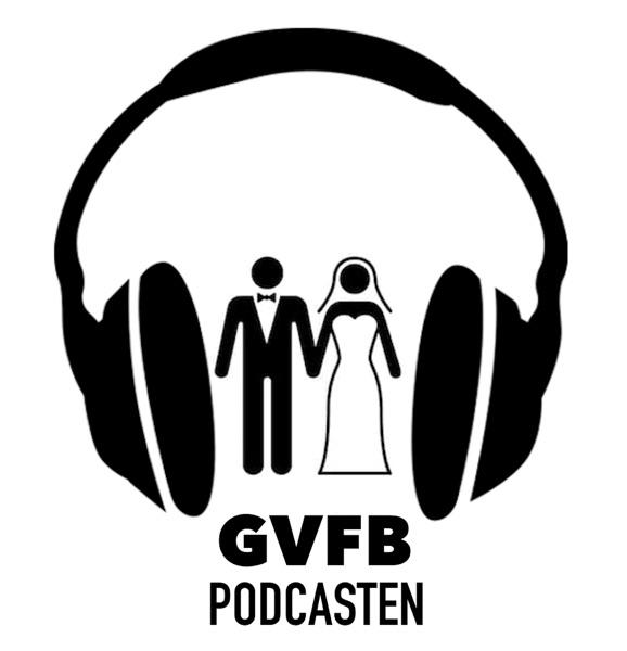 GVFB Podcasten