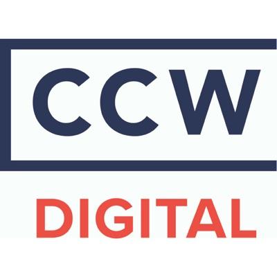 CCW Digital: A Customer Service Online Platform:Seth Adler