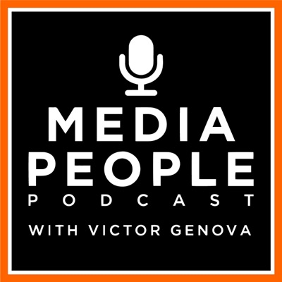 Media People Podcast