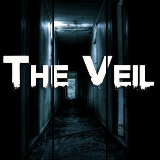 Cover image of The Veil Audio Drama