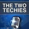 The Two Techies | Weekly Technology News artwork