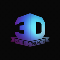 3D Printing Projects podcast