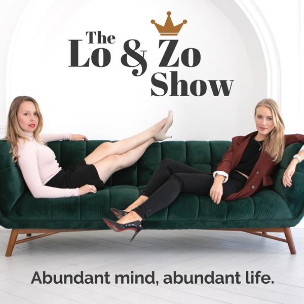 The Lo & Zo Show