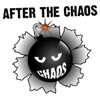 After The Chaos artwork
