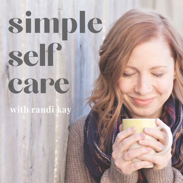 Simple Self Care Podcast