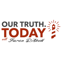 Our Truth Today podcast