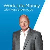 Work Life Money: Full Show podcast