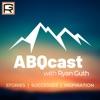 ABQcast with Ryan Guth - Albuquerque Interviews artwork