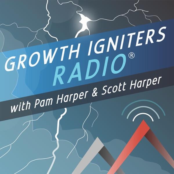 Growth Igniters Radio