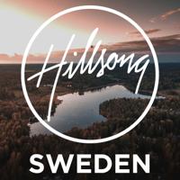 Hillsong Church Sweden podcast