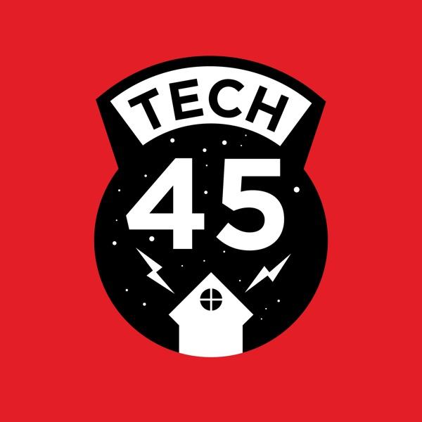 Tech45