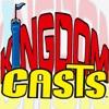 KingdomCasts artwork