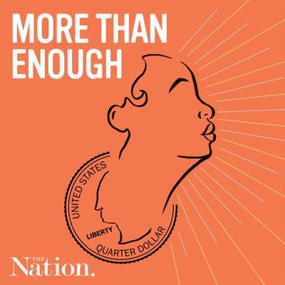 More Than Enough:Mia Birdsong, The Nation Magazine