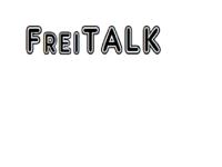 FreiTALK's Podcast podcast