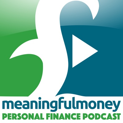 The Meaningful Money Personal Finance Podcast:Pete Matthew