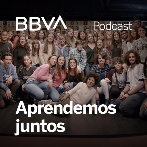 BBVA PODCAST