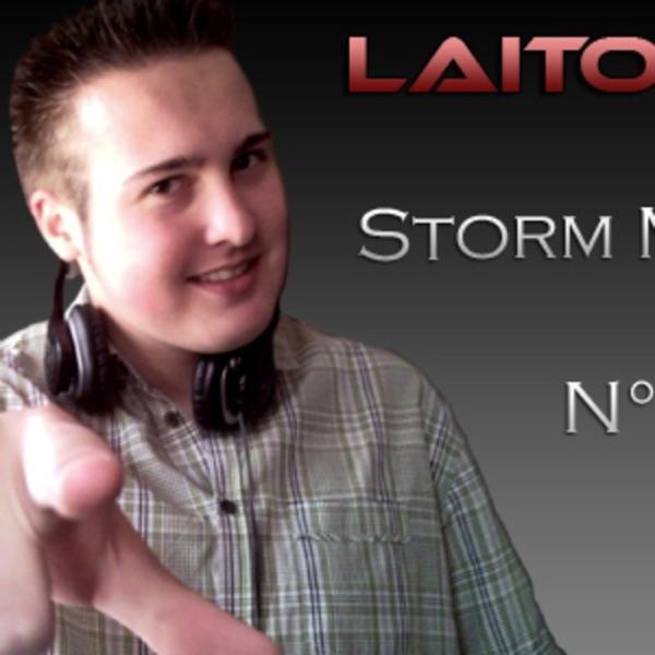 Storm Mix : Laito
