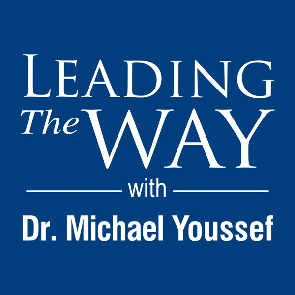 Leading The Way (Audio)