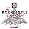 Rockcastle Gun Show