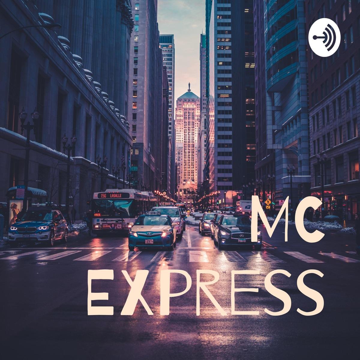 MC Express