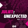 Juliet: Unexpected with Juliet Huddy