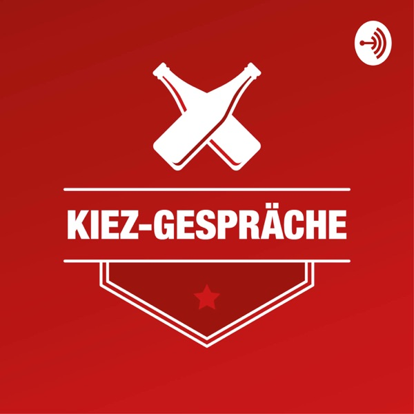 Kiez-Gespräche