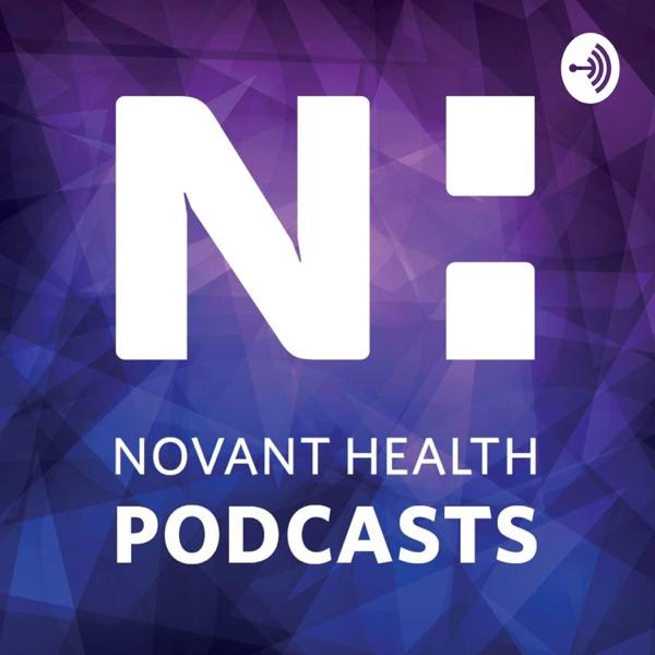 Novant Health Podcast