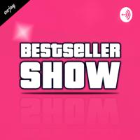 Die Bestseller Show – Die Amazon FBA und E-Commerce Gameshow podcast