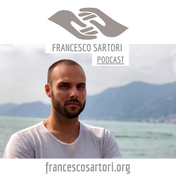 Francesco Sartori - f.r.e.e.l. Podcast