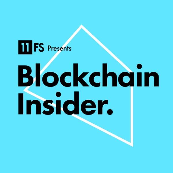 Blockchain Insider by 11:FS