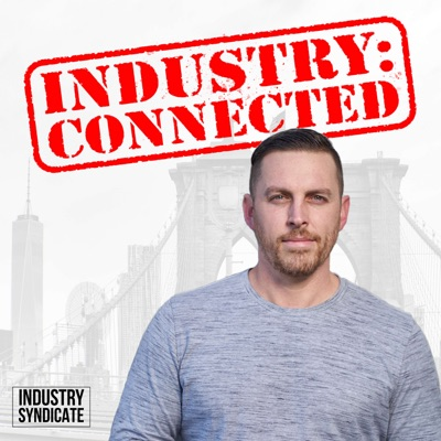 Building a Dominant Independent Real Estate Brokerage w/ Justin Konikow