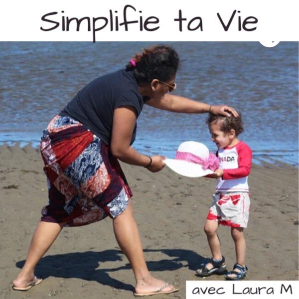 Simplifie Ta Vie