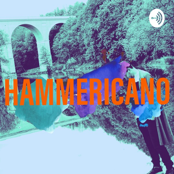 Hammericano