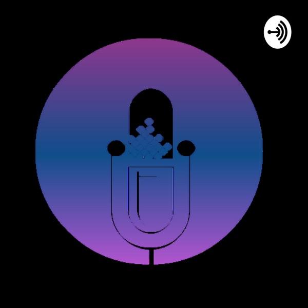 Podcast Wahidiyah
