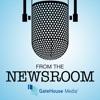 From the Newsroom: Gatehouse Media artwork