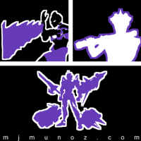 GU2 – MJ Muñoz podcast