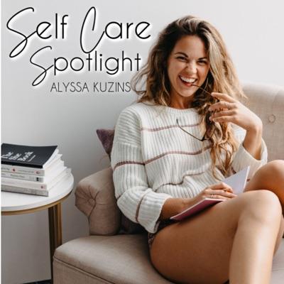 Self Care Spotlight