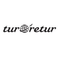 Resepodden Tur & Retur podcast
