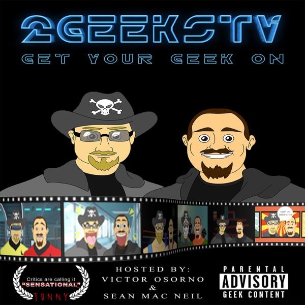 2GeeksTV