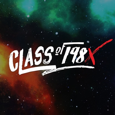 Class Of 198X:Rooster Teeth