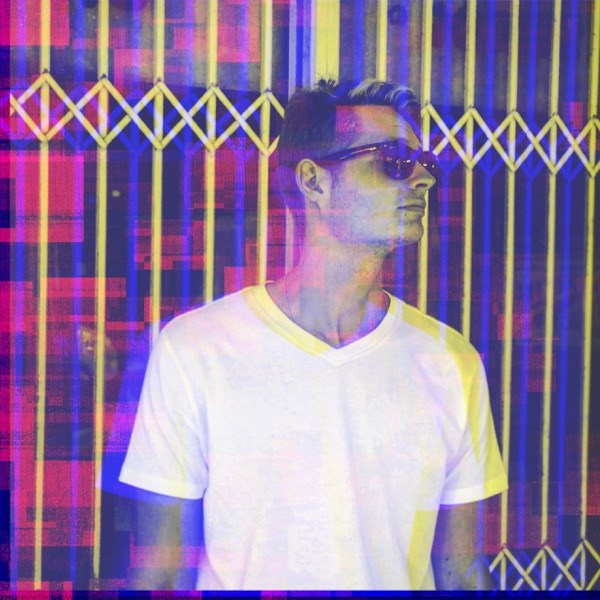 O'Cardio #cast | Disco| Acid | Electronic | Deep House