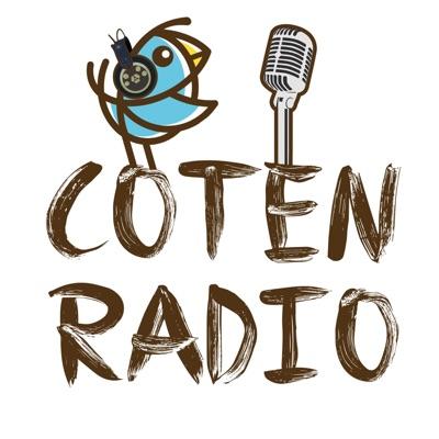 歴史を面白く学ぶコテンラジオ (COTEN RADIO )
