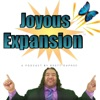 Joyous Expansion and The Church of Awesome artwork