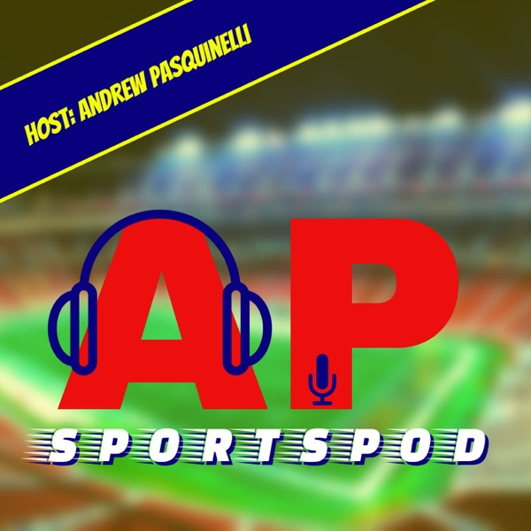 APSportsPod