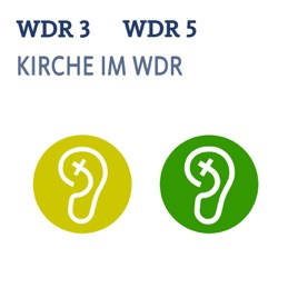 Wdr 3 Podcast