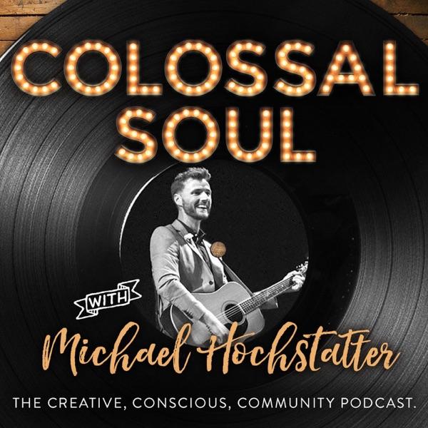 Colossal Soul