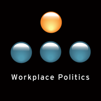 Manager Tools - Politics