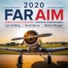 FAR AIM | Aviation Regs | Aeronautical Info artwork