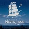 Detour To Neverland artwork